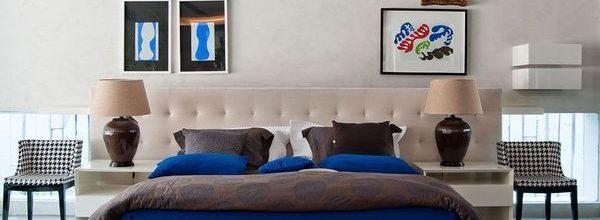 1578657609_Cabeceira-44-Modelos-Lindos-e-Confortáveis-Para-Ter-Na-Sua-Cama-Casa-e-Decoração