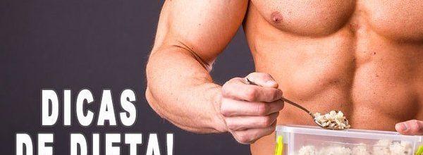 50-Dicas-de-Musculação-para-Acelerar-Seus-Resultados-Dietas