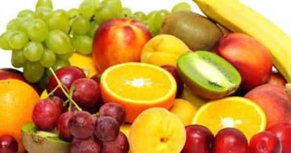 7-Motivos-para-comer-vegetais-e-frutas-Dietas