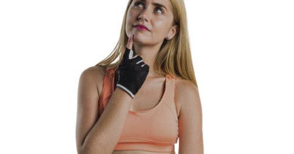 8-Dicas-para-saber-se-você-está-treinando-ou-apenas-ficando-cansado-Dietas