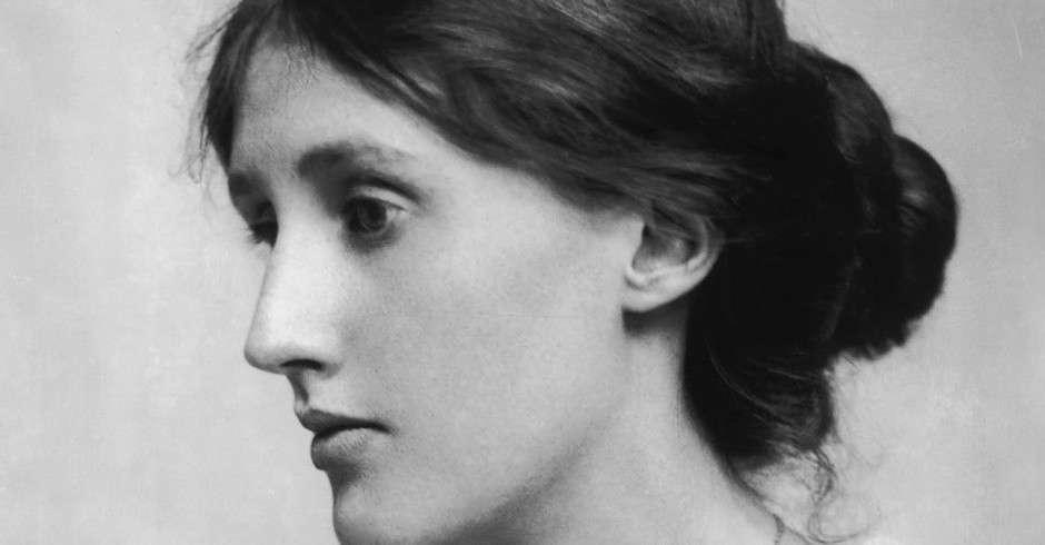 80-anos-sem-Virginia-Woolf-ebulição-de-iniciativas-repercute-legado-da-escritora-britânica-Verso.6w1200phqwf76cc5e