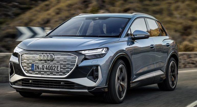 Audi-mostra-Q4-e-tron-e-Q4-e-tron-Sportback-na-Europa-Notícias