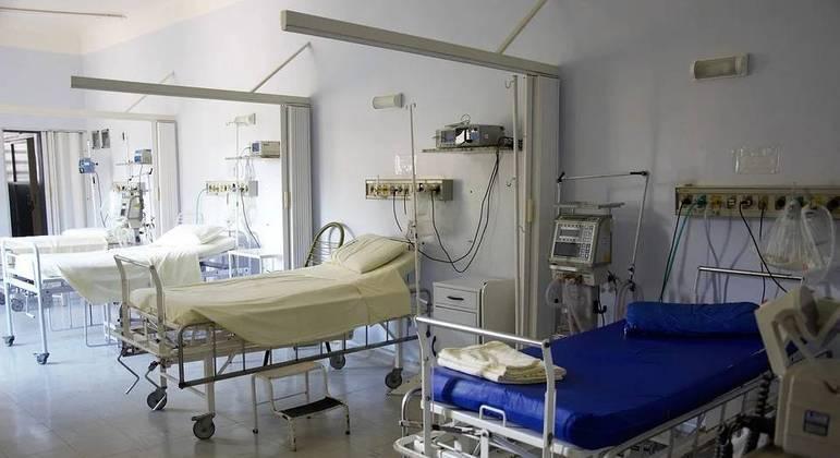 Com-ocupação-de-leitos-em-70-MG-suspende-cirurgias-eletivas-Notícias