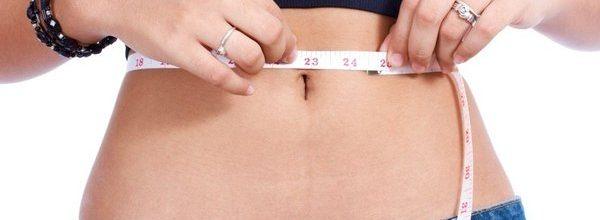 Como-Acelerar-o-Metabolismo-para-Emagrecer-lista-de-dicas-Dietas