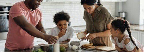 Desafio-da-cozinha-como-envolver-a-família-na-hora-de-encarar-o-fogão-Fotos