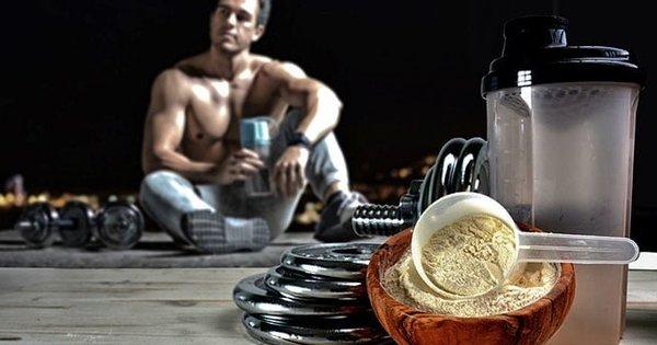 Dextrose-Para-que-serve-como-tomar-se-engorda-e-a-melhor-marca-Dietas