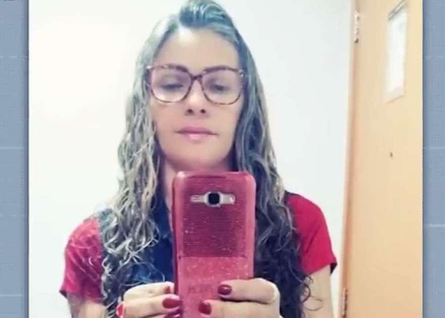 Empresária-morta-na-Bahia-foi-assassinada-por-dívida-de-suspeito-conclui-inquérito-Bahia.6w1200phqwf76cc5e
