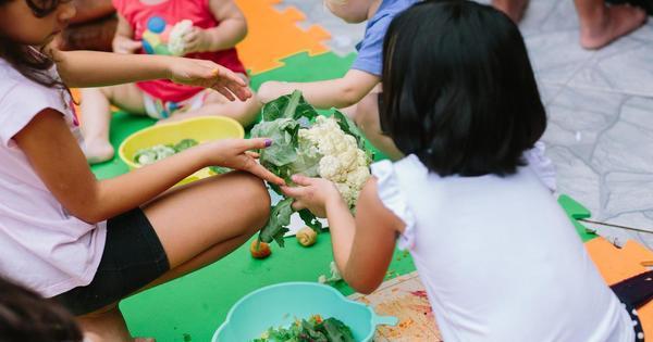 Evento-promove-atividades-para-aproximar-pais-e-filhos-Fotos