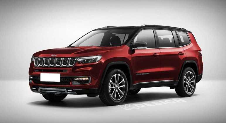Jeep-confirma-nome-do-novo-SUV-de-7-lugares-veja-Notícias