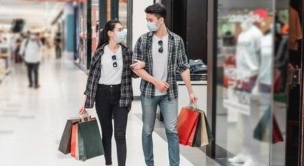 Lojas-voltam-a-abrir-aos-domingos-em-BH-inclusive-nos-shoppings-Notícias