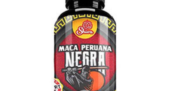 Maca-peruana-As-6-Melhores-Marcas-Atualizado-2021-Dietas