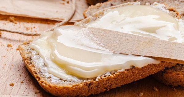 Manteiga-margarina-requeijão-ou-geleia-o-que-é-mais-saudável-Lifestyle