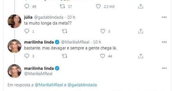 Marilia-Mendonça-celebra-o-menor-peso-desde-que-engravidou-Lifestyle