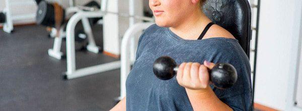Musculação-para-Obesidade-Como-deve-ser-Dietas