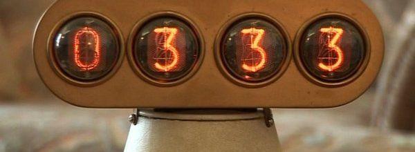 O-inventor-que-perdeu-milhões-ao-não-renovar-patente-do-relógio-digital-copiado-pelos-japoneses-Notícias