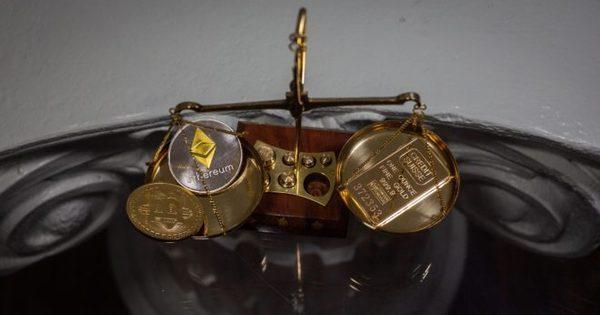 O-que-o-Bitcoin-e-ouro-tem-em-comum-Tecnologia-e-Ciência