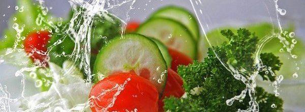 Obsessão-por-uma-dieta-saudável-pode-virar-doença-Lifestyle
