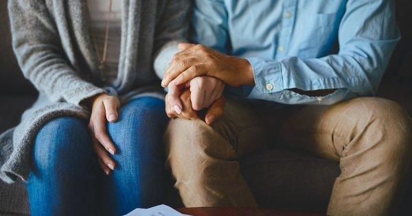 Os-fatores-que-predizem-relacionamentos-de-sucesso-e-por-que-o-amor-não-é-um-deles-Meu-Estilo