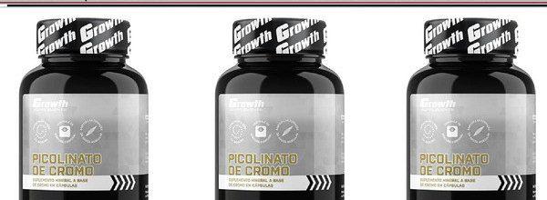 Picolinato-de-cromo-Emagrece-Mesmo-Veja-os-Relatos-Dietas