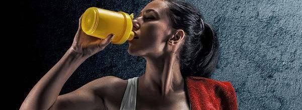 Posso-tomar-Whey-protein-antes-de-dormir-Ou-Engorda-Dietas