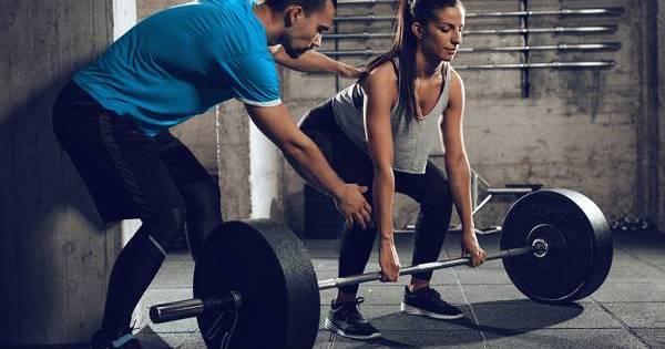 Quando-devemos-mudar-o-treino-de-musculação-Dietas