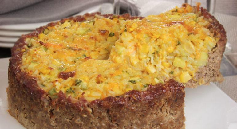 Receitas-de-torta-de-carne-moída-para-fazer-o-quanto-antes-Comidas