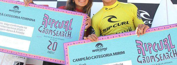 Rip-Curl-Grom-Search-em-2020-chega-aos-21-anos-de-história-no-Brasil-Mais-Esportes
