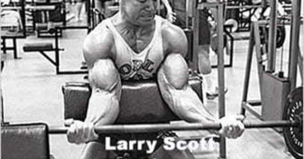 Rosca-Scott-Execução-variações-e-como-melhorar-os-resultados-Dietas
