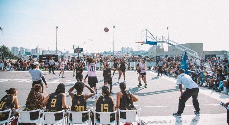 SP-recebe-torneio-de-basquete-amador-a-partir-deste-sábado-Esportes