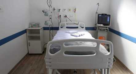 Saúde-autoriza-abertura-de-880-leitos-de-UTI-para-a-covid-19-Notícias