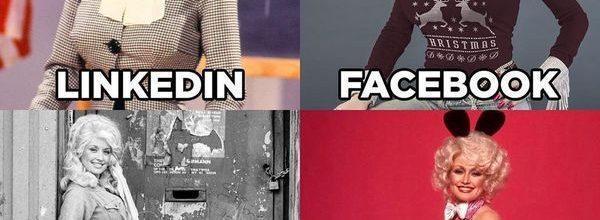 Saiba-como-fazer-a-montagem-da-brincadeira-das-quatro-redes-sociais-Fotos