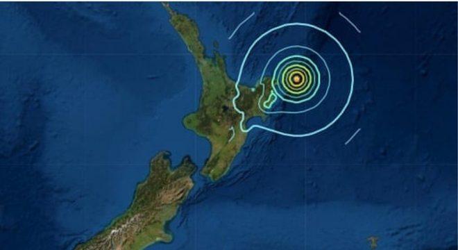 Terremoto-pode-causar-tsunami-na-Nova-Zelândia-e-no-Chile.-Mais-Esportes