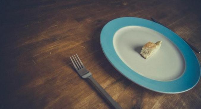 Undieting-entenda-o-movimento-que-pretende-banir-dietas