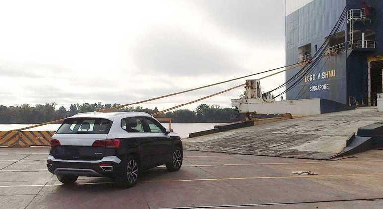 VW-Taos-já-está-a-caminho-do-Brasil-modelo-será-lançado-neste-mês-Notícias