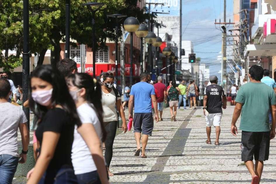 Veja-como-recorrer-aos-órgãos-de-defesa-do-consumidor-no-Ceará-Seu-Direito.6w1200phqwf76cc5e