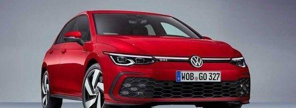 Volkswagen-agrada-os-puristas-com-novo-Golf-GTI-2020-veja-Notícias